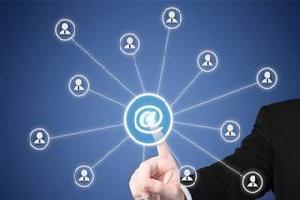 企业站提高网站排名推广五大方法