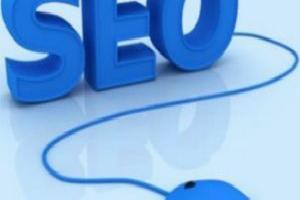 当搜索引擎抓取不到的链接对网站有效吗?